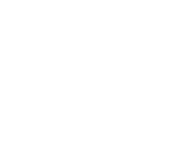 Children's Hospital Wisconsin