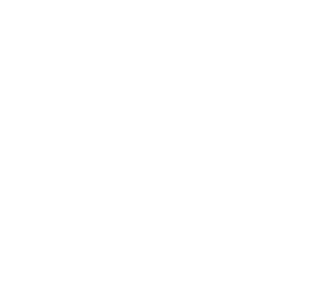 Briggs & Al's Run & Walk logo