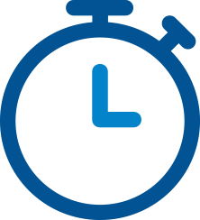 Start Time Stopwatch icon